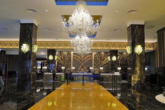 「ザパークフロントホテル」的圖片搜尋結果